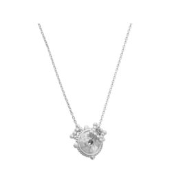 necklace Sterling Silver