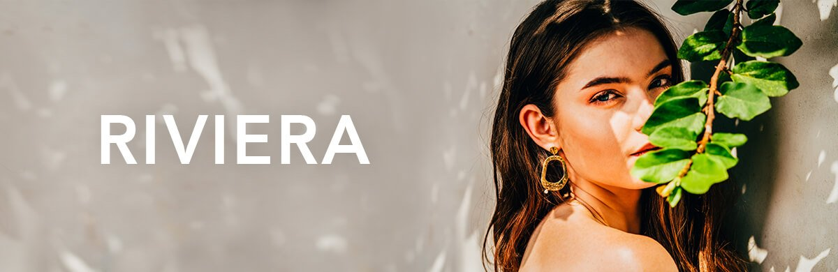 riviera collection